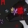 tadpolerat's avatar