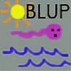 tadpoles's avatar
