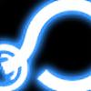 TadpolesJump's avatar