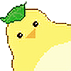 tadpolily's avatar
