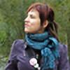 tadrala's avatar