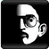tadrow's avatar