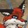 TadStone's avatar