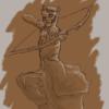 Tadwolf's avatar