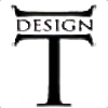 tadziad's avatar