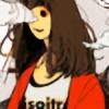 tae402's avatar