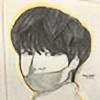 taecchii's avatar