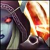 Taedae's avatar