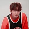taegguk0's avatar