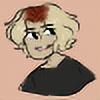 taegiis's avatar