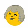 taegurk123's avatar