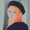 taehateaegyo's avatar