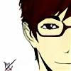 TaeHyun's avatar