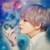 Taehyung02's avatar