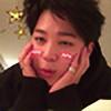 taehyunggie's avatar