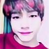 TaehyungIsMyJam's avatar