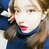TaehyungsMaiden's avatar