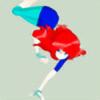TaeJ18's avatar