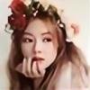 Taejooneok's avatar