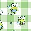 TaekookieOppa24's avatar