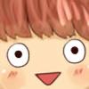 taekuyaki's avatar