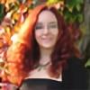taekwondogirl's avatar