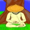 TaeKwonDoMonk's avatar