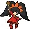 taeldogdemon's avatar