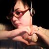 taelifay's avatar
