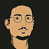 Taeljam's avatar