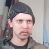 TaelMihkel's avatar