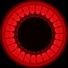 taelmx's avatar