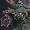 Taelonar's avatar