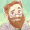 Taelroy's avatar