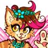 taelvea's avatar