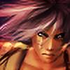 taemanaku's avatar