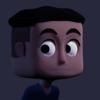 taemart's avatar