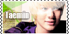 Taemin-Maknae's avatar