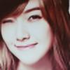 taemin17's avatar