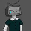 TaeminGx's avatar