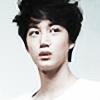 Taeminie-ah's avatar