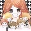 taeminlover94's avatar