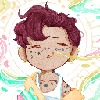 Taemy's avatar