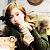 Taengoo306's avatar