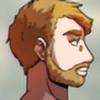 Taenok's avatar