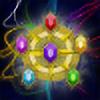 TAEoHarmony's avatar