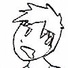 TaerkEX's avatar