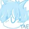 taerui's avatar