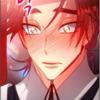 Taeruko's avatar