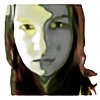 taeryn's avatar